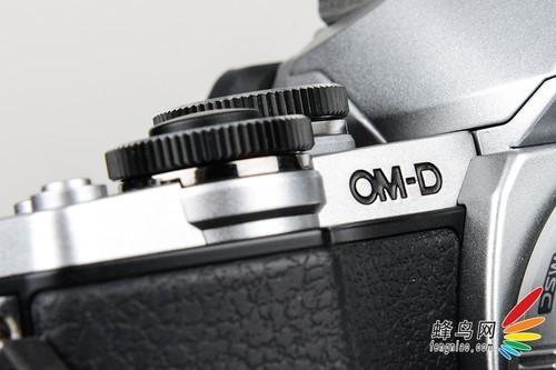 相机工业设计手绘图